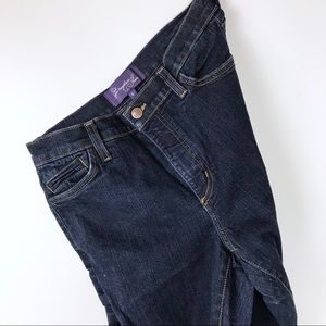 Not Your Daughter's Jeans Flare women's 6
